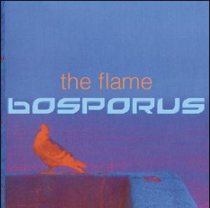 cover bosporus