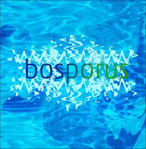 Bosporus (01)