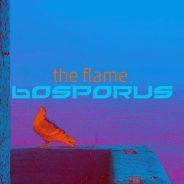 Album Bosporus: where to buy