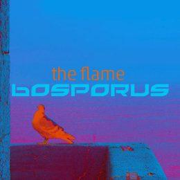 Album Bosporus