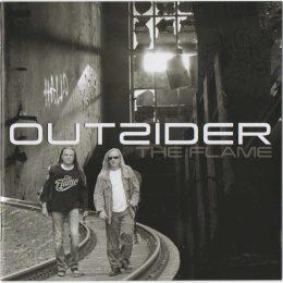 Outsider (02)