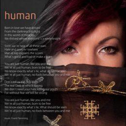 Human (08)
