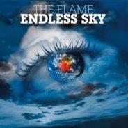 (Deutsch) Endless Sky – The Best of LP – Anfang 2019