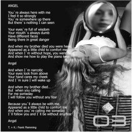 Angel (03)