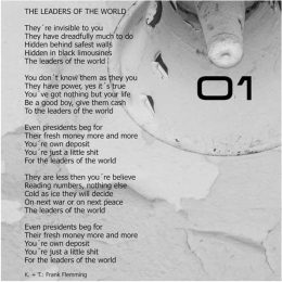 Leaders of the world (01)