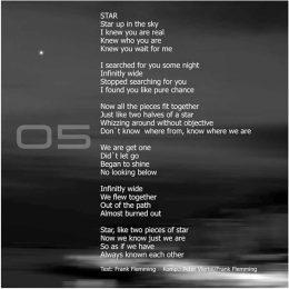 Stars (05)
